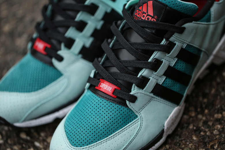 bait-x-adidas-originals-eqt-running-support-the-big-apple-2