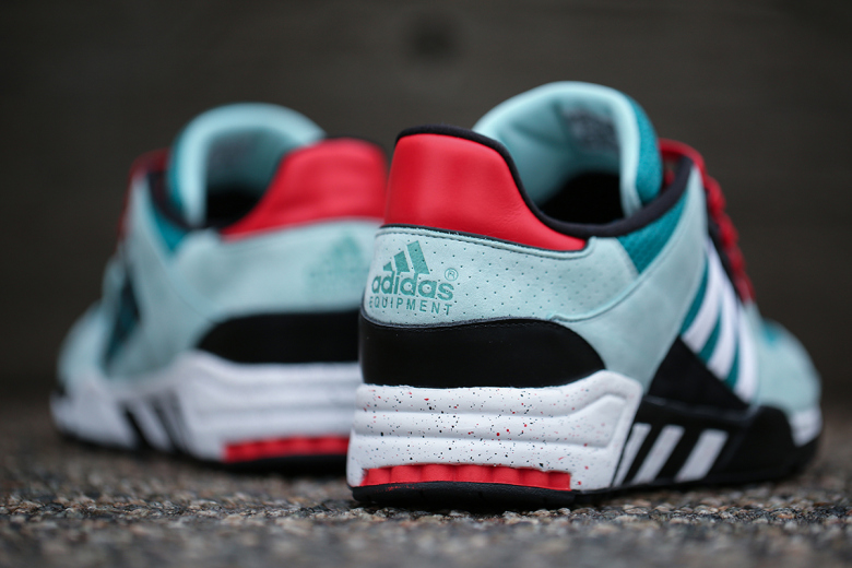 bait-x-adidas-originals-eqt-running-support-the-big-apple-3