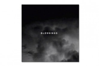 big sean blessings kanye west drake kanye west
