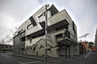 check-out-this-building-with-built-in-graffiti-1