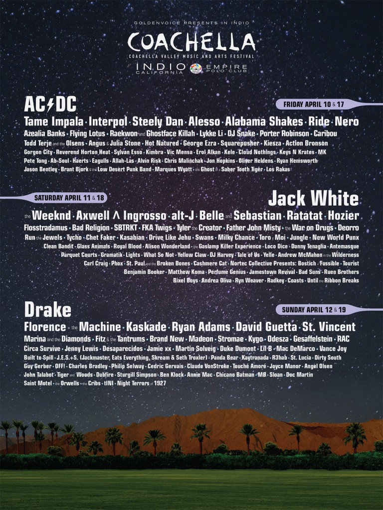 coachella-line-up-trends-periodical