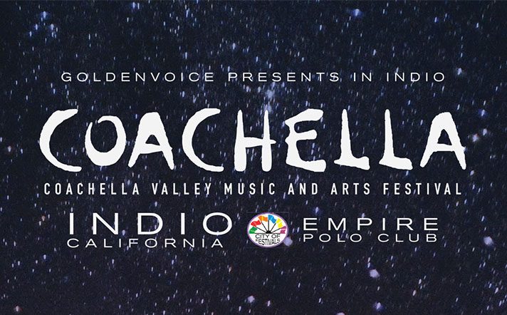 coachella-trends-periodical
