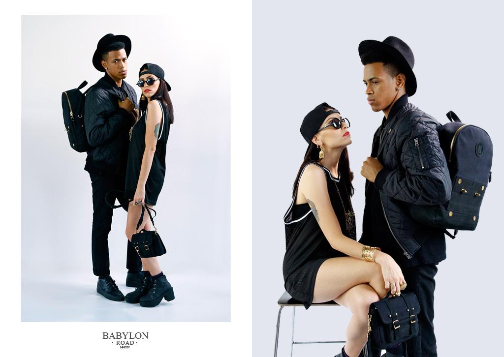 couple-noir-kooples-dual-lss15-babylon