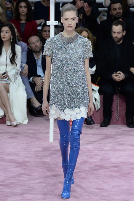 dior haute couture 10