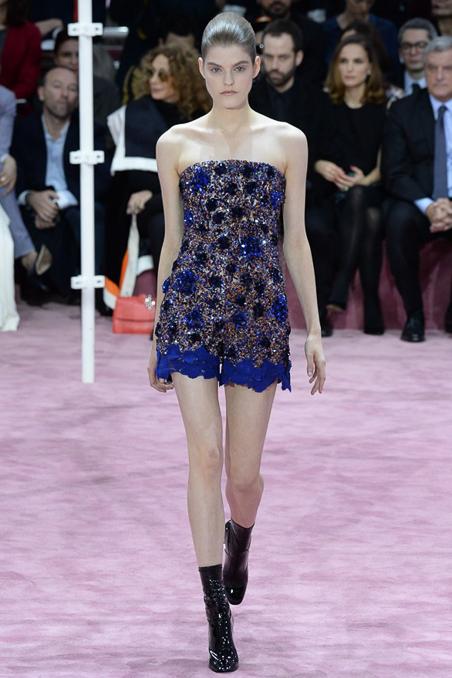 dior haute couture 11