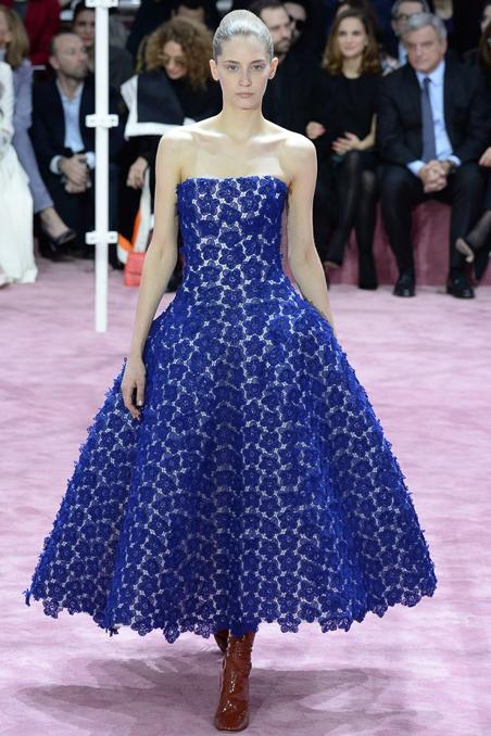 dior haute couture 12