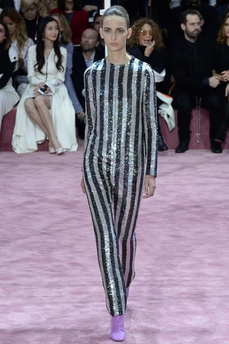 dior haute couture 13