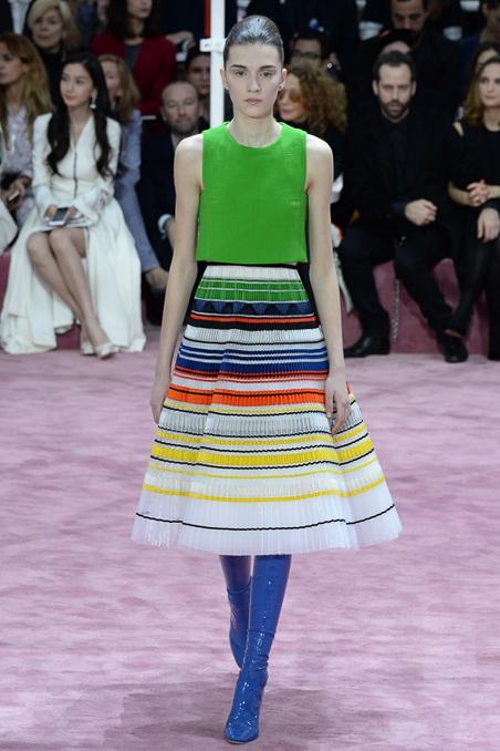 dior haute couture 14