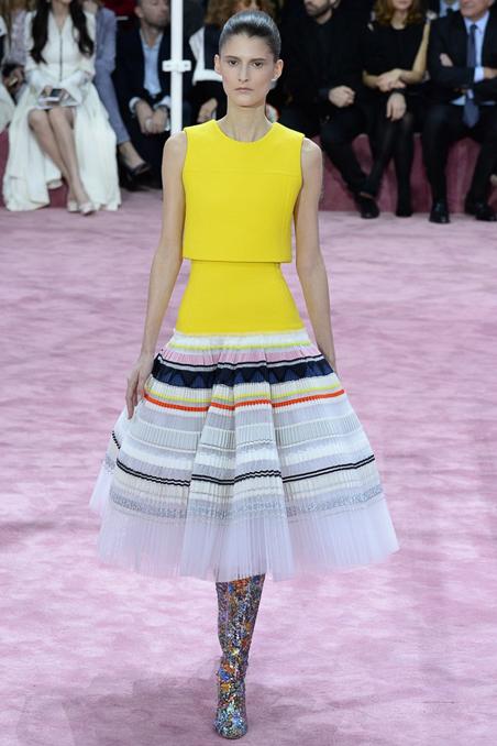dior haute couture 15