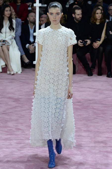dior haute couture 16