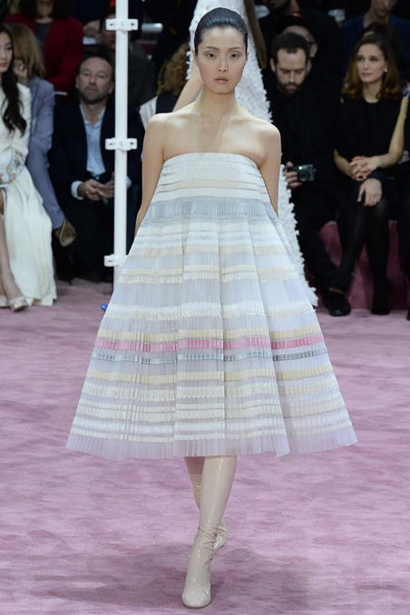 dior haute couture 17