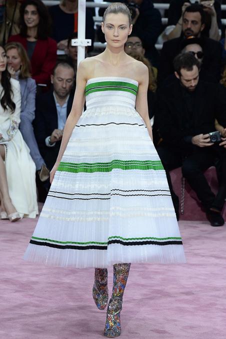 dior haute couture 18
