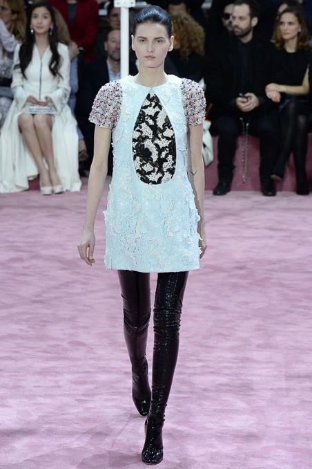 dior haute couture 4