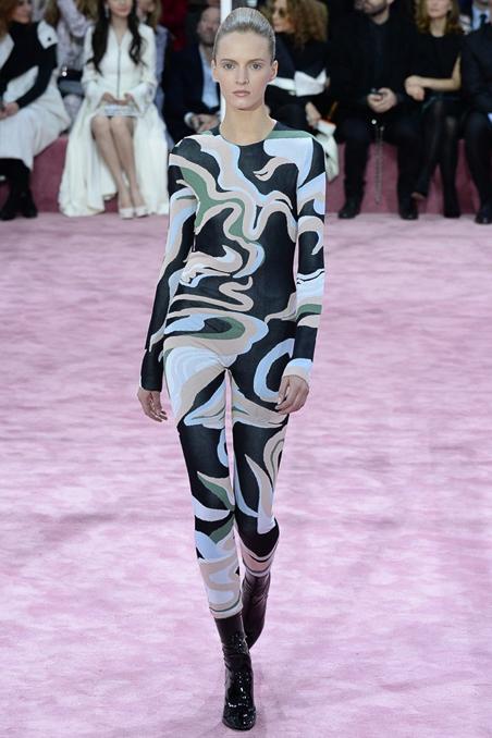 dior haute couture 5