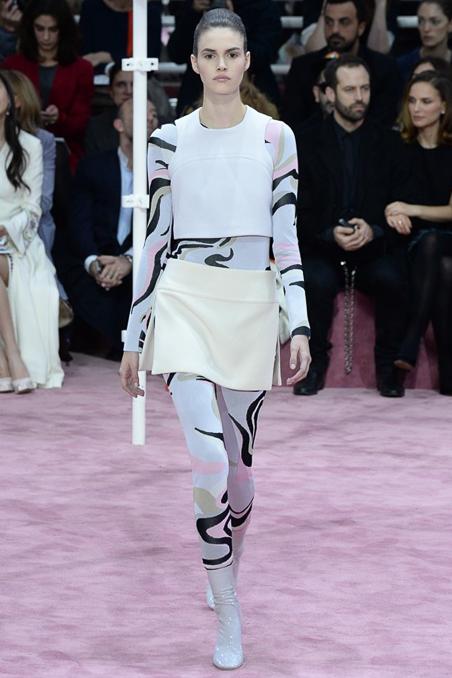 dior haute couture 6