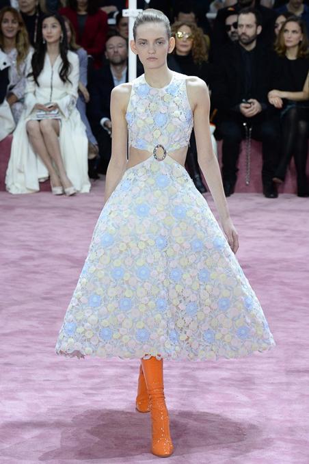 dior haute couture 7