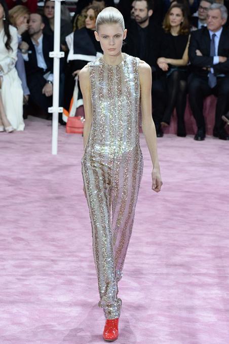 dior haute couture 9