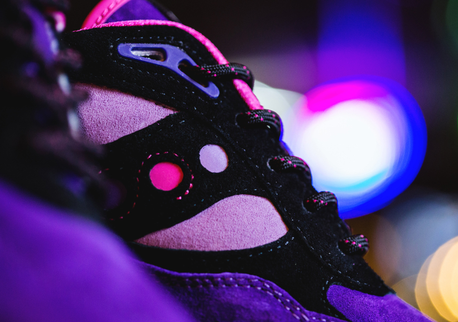 feature-saucony-g9-shadow-6-the-barney-1