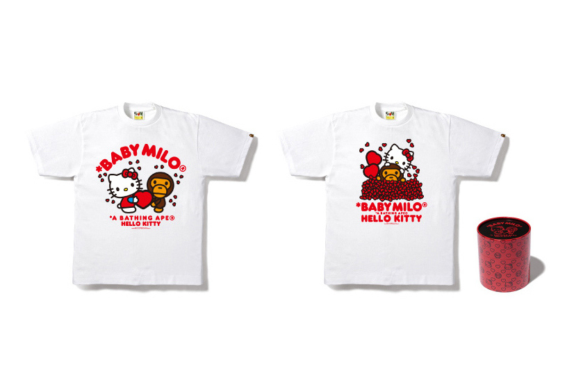 hello-kitty-x-a-bathing-ape-2015-capsule-collection-2