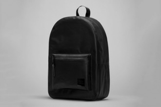 herschel-supply-co-2015-spring-studio-collection-2