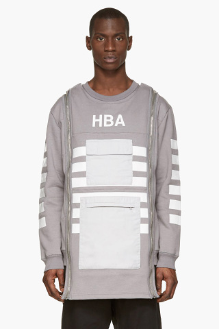 hood-by-air-spring-summer-2015-collection-01-320x480