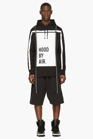 hood-by-air-spring-summer-2015-collection-02-320x480