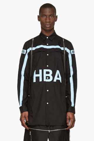 hood-by-air-spring-summer-2015-collection-03-320x480