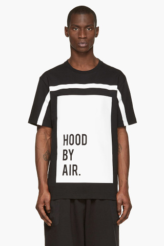 hood-by-air-spring-summer-2015-collection-13-320x480