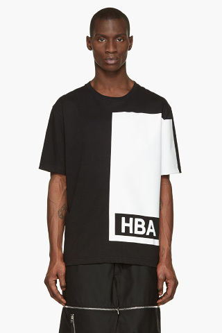 hood-by-air-spring-summer-2015-collection-18-320x480