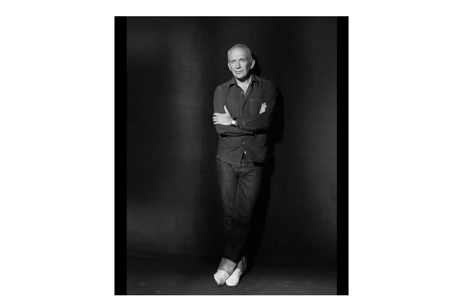 «La planète mode de Jean Paul Gaultier» investit le Grand Palais