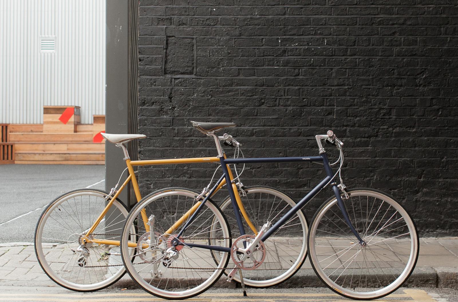 large_NB-Tokyobike-G8