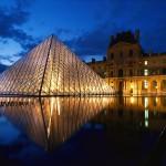 L'auditorium du Louvre donne carte blanche au pionnier de la techno Jeff Mills à l'occasion des Duos éphémères pour son édition 2015.