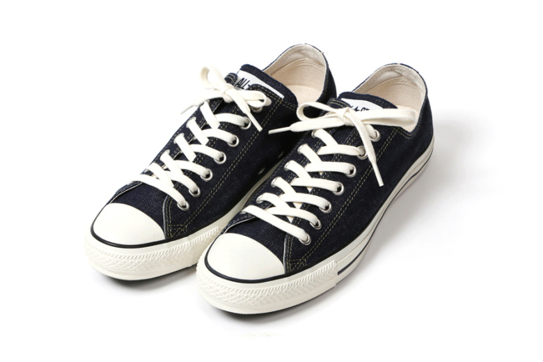 levis-x-converse-denim-all-stars-for-beams-1