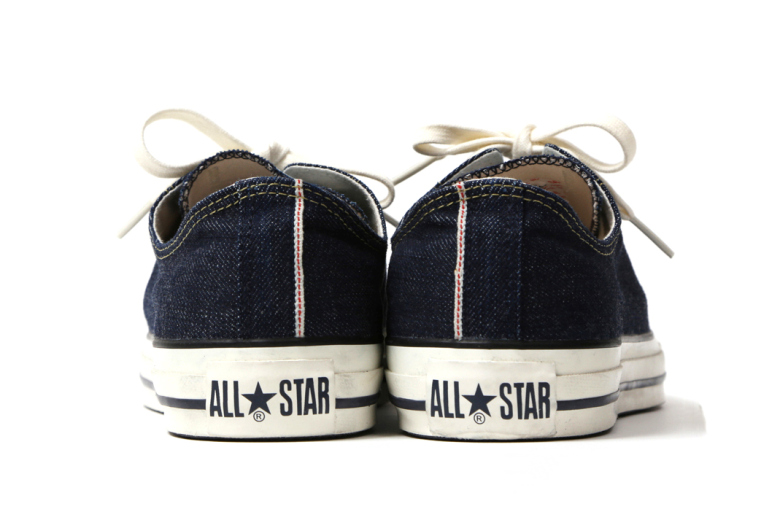 levis-x-converse-denim-all-stars-for-beams-2