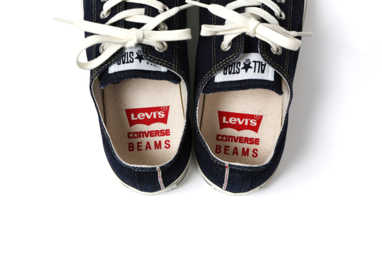 levis-x-converse-denim-all-stars-for-beams-3
