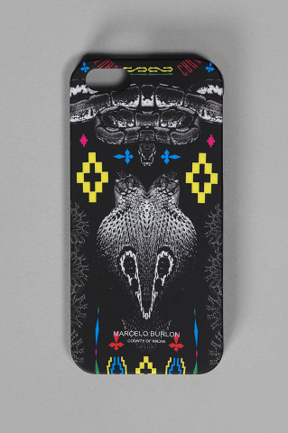 marcelo-burlon-county-of-milan-iphone-6-cases-1-320x480
