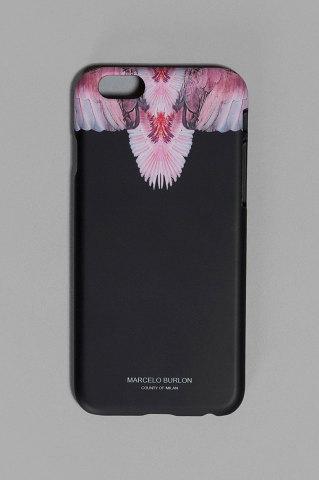 marcelo-burlon-county-of-milan-iphone-6-cases-2-320x480