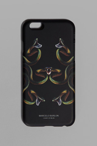marcelo-burlon-county-of-milan-iphone-6-cases-3-320x480