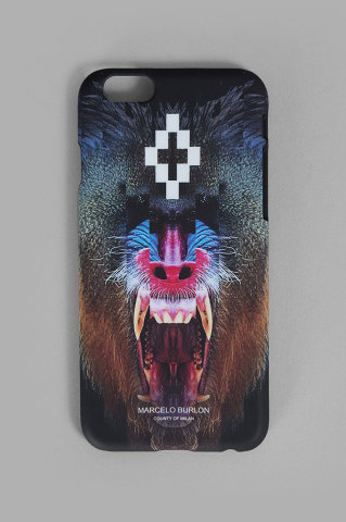 marcelo-burlon-county-of-milan-iphone-6-cases-5-320x480
