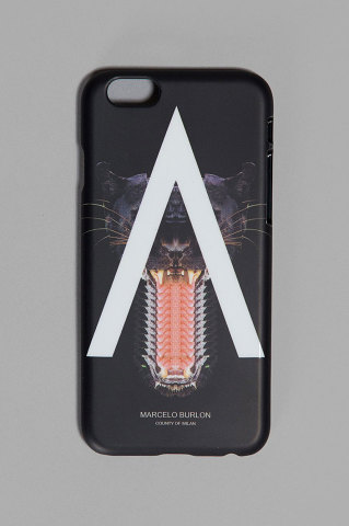 marcelo-burlon-county-of-milan-iphone-6-cases-6-320x480