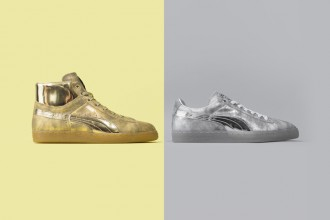 meek-mill-puma-suede-24k-white-gold-pack-01