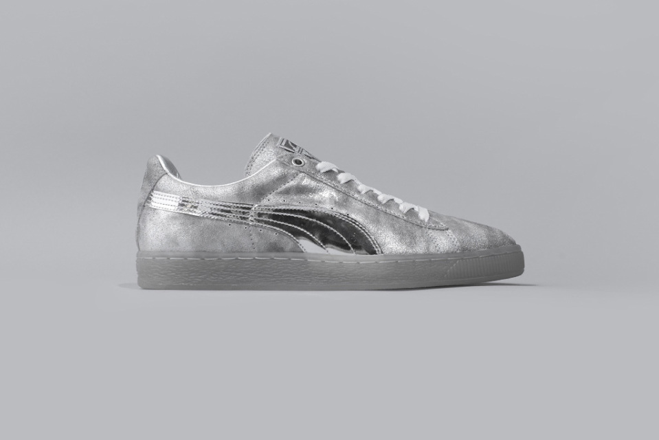 meek-mill-puma-suede-24k-white-gold-pack-06