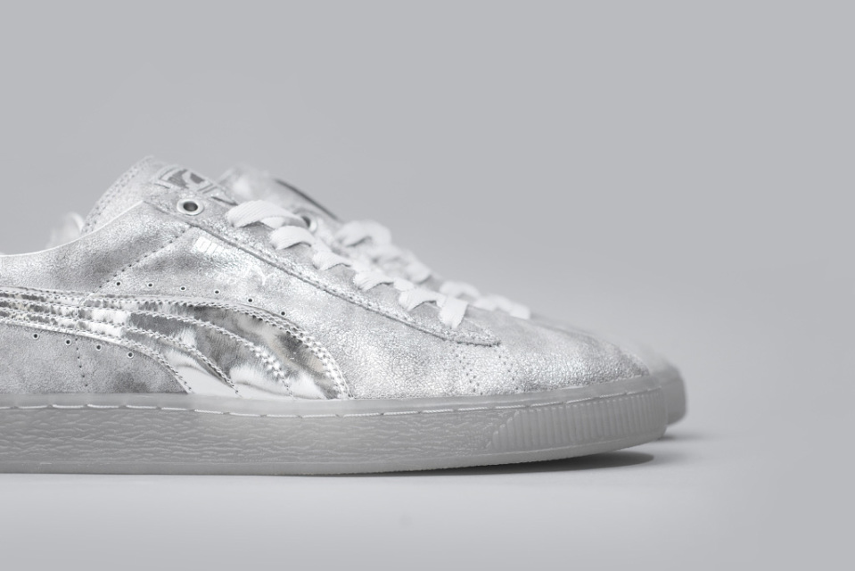 meek-mill-puma-suede-24k-white-gold-pack-08-
