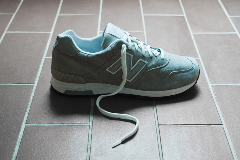 new-balance-1400-aqua-5-960x640