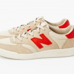 new-balance-beauty-and-youth-crt300-01