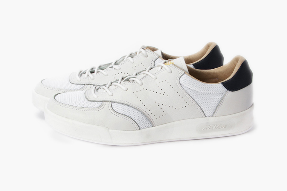 new-balance-beauty-and-youth-crt300-07