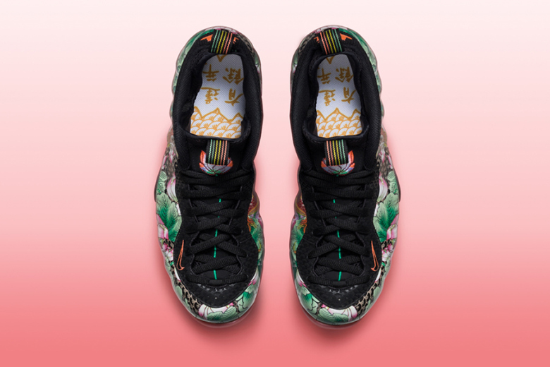 nike-air-foamposite-one-tianjin-1