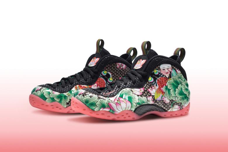 nike-air-foamposite-one-tianjin-2