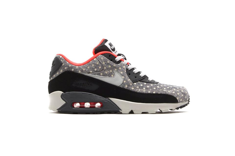 Nike SS15 «Polka Dot» Pack