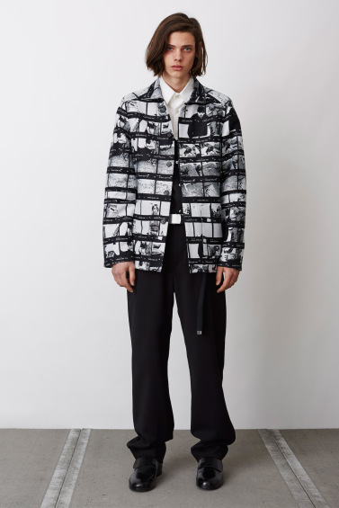 opening-ceremony-12-fall-winter-collection-12